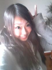 秋山那留実 公式ブログ/ただいまあ 画像2