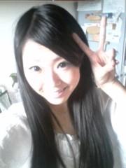 秋山那留実 公式ブログ/コメ返パート2 画像2