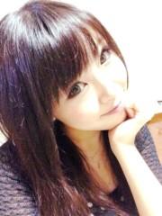 秋山那留実 公式ブログ/お寒い春(>_ 画像2