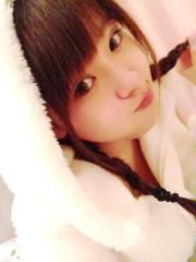秋山那留実 公式ブログ/おにゃふみ☆ 画像3