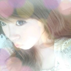 秋山那留実 公式ブログ/瞳をとじて・・ほら、眠くなる。 画像1