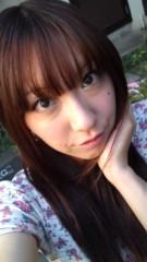 舞原鈴 公式ブログ/あれれ〜?? 画像1
