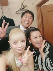 ほいけんた 公式ブログ/ギョギョッ〜♪ 画像3