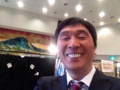 ほいけんた 公式ブログ/広島、初日終了〜♪ 画像3