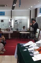 ほいけんた 公式ブログ/ブログを更新しました〜『昨日岡山今日浜松〜♪』 画像1