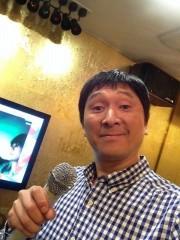 ほいけんた 公式ブログ/スキだから〜♪ 画像1