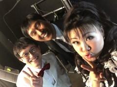 ほいけんた 公式ブログ/昨日は小岩、今日は土浦〜♪ 画像2