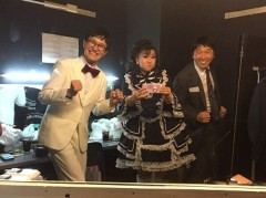 ほいけんた 公式ブログ/昨日は小岩、今日は土浦〜♪ 画像3