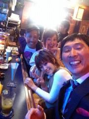 ほいけんた 公式ブログ/嬉しい共演♪ 画像3