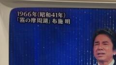 ほいけんた 公式ブログ/レトロやなぁ〜♪ 画像3