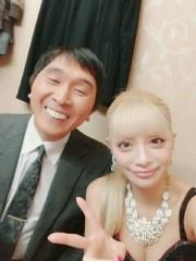 ほいけんた 公式ブログ/ギョギョッ〜♪ 画像2