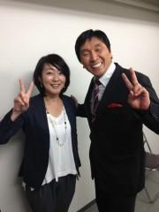 ほいけんた 公式ブログ/蒲生競艇イベント終了〜♪ 画像3