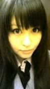 麻倉伊織 公式ブログ/髪切ったです^^ 画像1