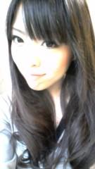 小野関舞 公式ブログ/★ふぁいとー 画像1