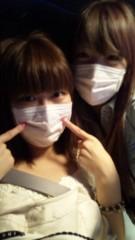 小野関舞 公式ブログ/★いずみん合致! 画像1