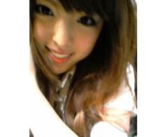 小野関舞 公式ブログ/★風邪かしら… 画像1