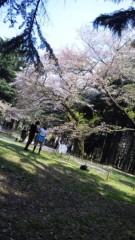 小野関舞 公式ブログ/★撮影会写メ 画像3
