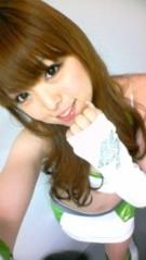 小野関舞 公式ブログ/2010-03-28 08:18:47 画像1
