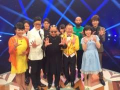 Mr.マリック 公式ブログ/でんぱ組.incきてます!! 画像3