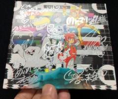 Mr.マリック 公式ブログ/でんぱ組.incきてます!! 画像2
