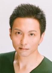 浅川トム 公式ブログ/ナイス・トゥ・ミーッチュー! 画像1