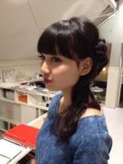 星野夏菜 公式ブログ/発表会 画像1