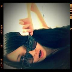 星野夏菜 公式ブログ/ワイルドだろー? 画像2