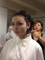星野夏菜 公式ブログ/発表会 画像3