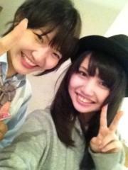星野夏菜 公式ブログ/噂の金曜日 画像3