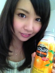 星野夏菜 公式ブログ/楽しかった.♡ 画像3