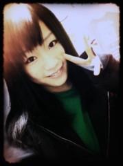 北村みなみ 公式ブログ/ズキズキ 画像1