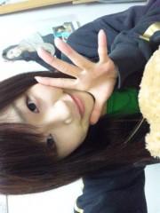 北村みなみ 公式ブログ/おやすみ前の一更新(^ω^) 画像1