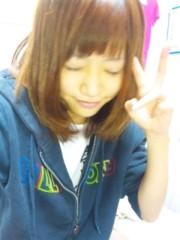 北村みなみ 公式ブログ/復活! 画像1