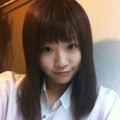 北村みなみ 公式ブログ/new へあ(^ω^) 画像1