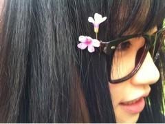 北村みなみ 公式ブログ/乙女でしょ(*^ω^*) 画像1