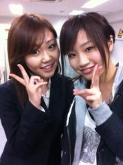 北村みなみ 公式ブログ/鈴木日和子ちゃん☆ 画像1