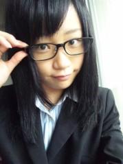 北村みなみ 公式ブログ/大人っぽい? 画像2