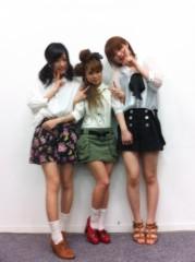 北村みなみ 公式ブログ/今日の私服☆すぺしゃる 画像2