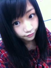 北村みなみ 公式ブログ/アキバで僕と握手! 画像1