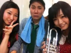 北村みなみ 公式ブログ/昨日のイベント… 画像3