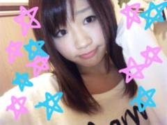北村みなみ 公式ブログ/ありがとうございます☆ 画像1