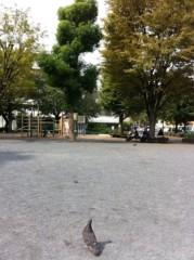 北村みなみ 公式ブログ/実習2日目♪ 画像2