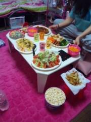 北村みなみ 公式ブログ/お料理したよ♪ 画像1