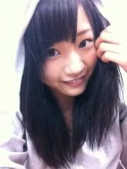 北村みなみ 公式ブログ/素敵な日本のおじさま! 画像1