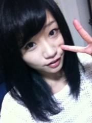 北村みなみ 公式ブログ/おはようございますo(^▽^)o 画像1