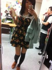 北村みなみ 公式ブログ/昨日の私服 画像2