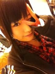北村みなみ 公式ブログ/おはようございます(^O^)/ 画像1