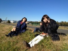 北村みなみ 公式ブログ/もうちょっと☆ 画像2