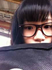 北村みなみ 公式ブログ/やや復活☆ 画像1