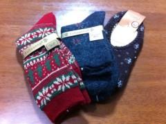 北村みなみ 公式ブログ/冬物☆ 画像1